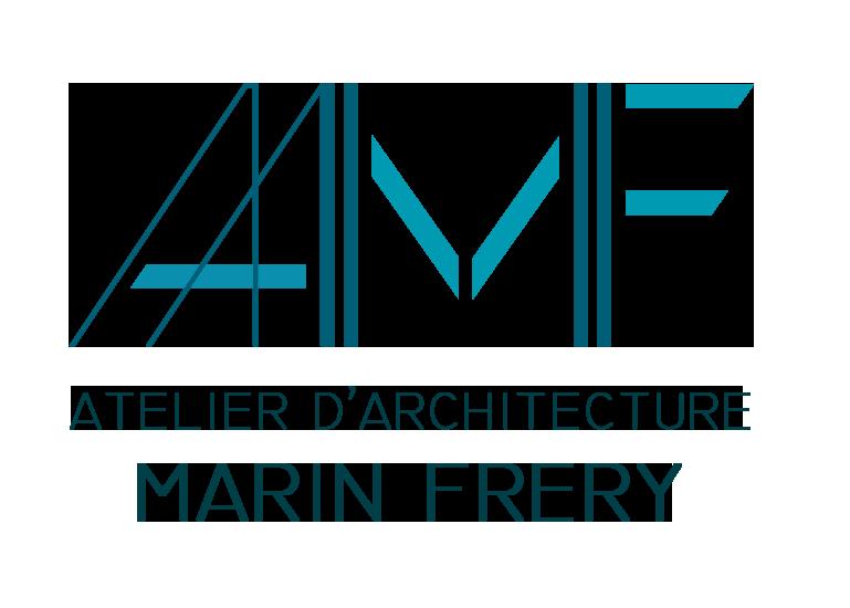 Marin Architecte